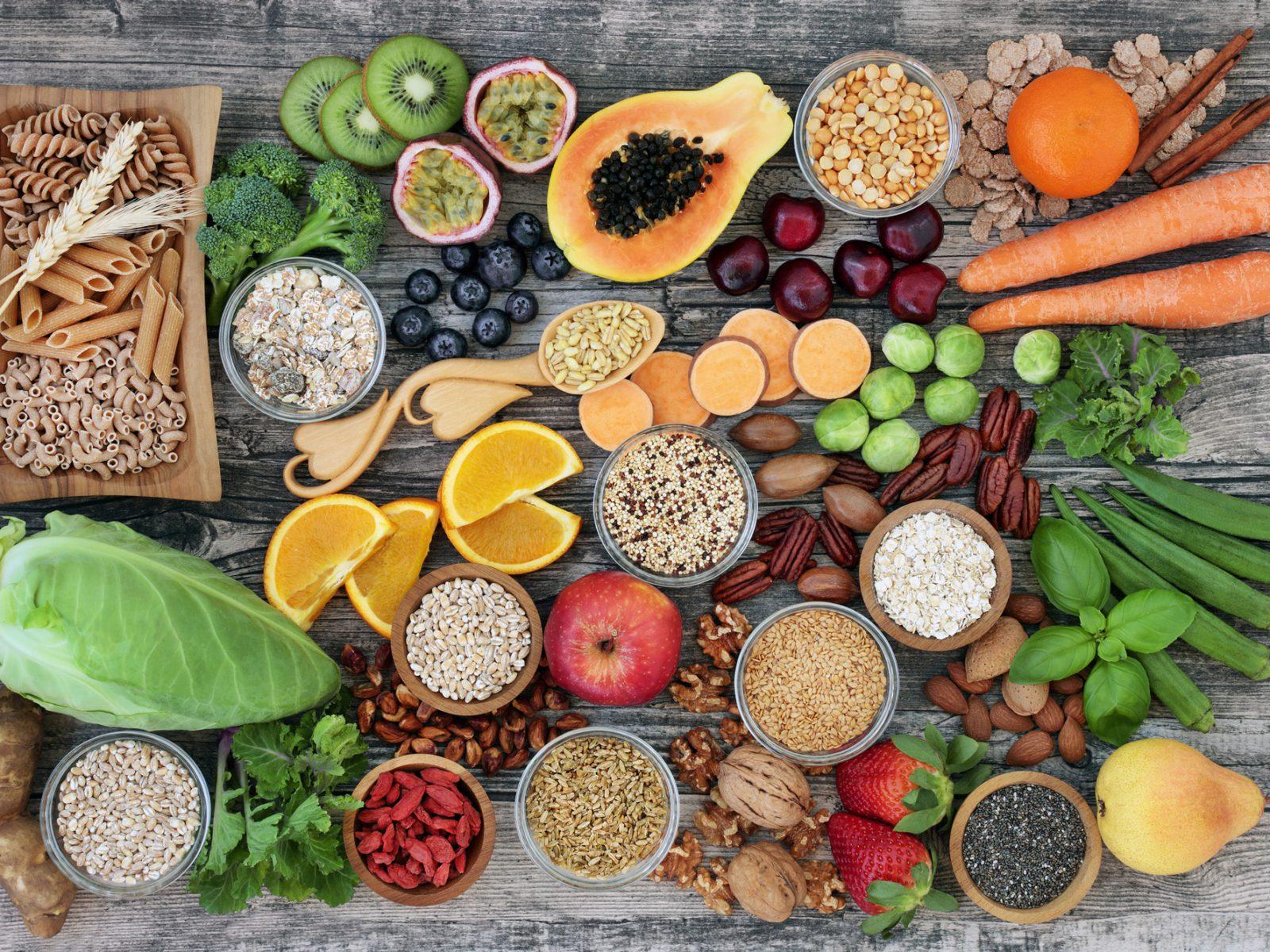 aktivo-koeln-zuendorf-ernaehrung-abnehmen-essen-gesundheit